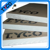 cement fiberglass mesh xps laminate board for wet room