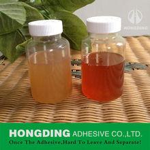 spray adhesive for furnitrue