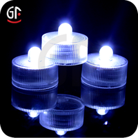 2015 Superb Decoration Wholesale Colorful Small Colored Led Battery Light