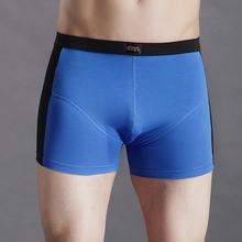 man underwear fashion mature sexy underwear men cotton boxer briefs
