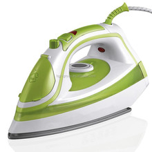 Electric Steam Generater Steam Iron With BoilerTo European Market