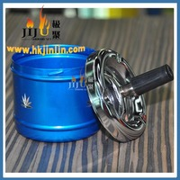 JL-013S Yiwu Jiju Tire Ashtray, Silicone Ashtray for Sale