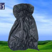 Hot Sale Waterproof Golf Bag Rain Cover