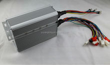 48V/850W electric rickshaw/electric tricycle brushless dc motor controller