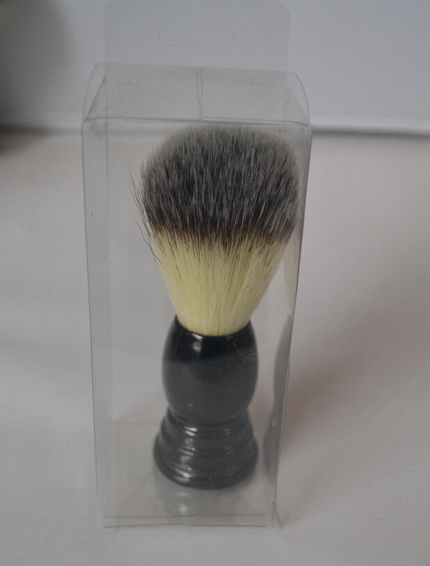 Men shaving brush (5).jpg