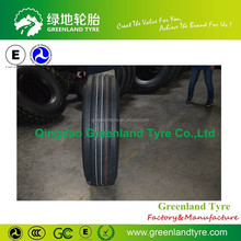2015 truck tire road one tires 285/75R24.5 11R22.5 pneumatic jacks all stone tyre