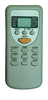 AIR CONDITIONING REMOTE CONTROL FOR MODEL CG05, ANHUI REMOTE CONTROL FACTORY, TIANCHANG MANUFACTURERS