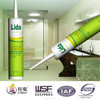 mould-proof bathroom plate glass silicone sealant