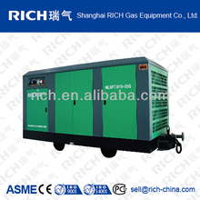 compresor de aire 5.5-450kw