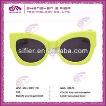 Acetate Womens Sunglasses Summer Sunglasses Wholesale