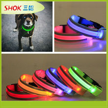2014 new wholesale products innovative pet products
