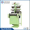 Long life span sulzer looms and used textile machinery