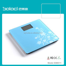 new products on china market platform glass digital scale