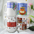 taza de cerámica,taza de café de cerámica