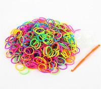 diy loom crazy rubber bands and bracelet designs
