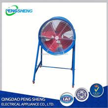 T35 Industrial Axial Fan Direct Fan Industry