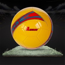 logo could be printed outdoor footballs,deflated soccer balls 2010