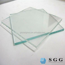 Need good quality decorative architectural float glass price