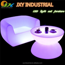 Any Size Led Light Coffee Table/ Led Table Lamp/Led Round Table Sale