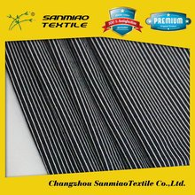SANMIAO Brand best quality cheapest cost of denim jeans textile fabrics WHCP-2001A
