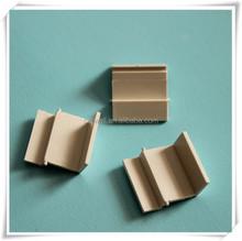 OEM ABS plastic box enclosure electronic
