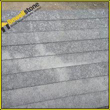 Garden patio g684 basalt stone edging border ,Distribute China granite edging border stone