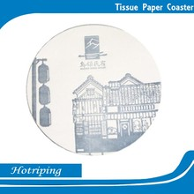 Hot sale coffee drink mat factory mat wholesale OEM dining mat for sale