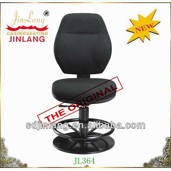 silla de casino / heces casino