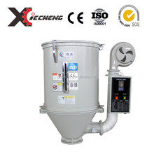 withstand high temperature medical equipment dryer