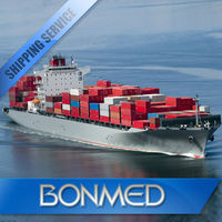 container shipping from china to varna bulgaria/cargo from karachi to dubai-------skype: bonmedellen