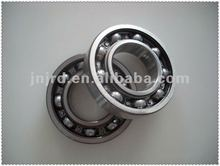 JRDB deep groove ball 32mm od x10mmw 5mm bearing