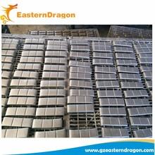 distributor indonesia hookah types charcoal
