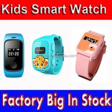 KIDS Smart Watch,KID Smart WATCH,Child smart watch,children smart watch,Android kids smart watch phone