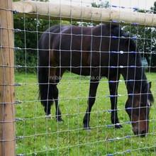 paddock fence/horse rail fence