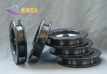 edm molybdenum wire,molybdenum wire