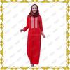 MA19945 New design baju kurung kebaya islamic clothing