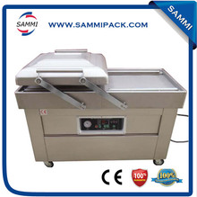 Meat Packaging Machine / Vacuum Sealing Machine