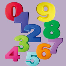 silicone numbers 0-9 cake pans,numbers cake mold,number cake mould