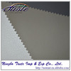/product-gs/2014-high-quality-embossing-pu-leather-for-car-1630563282.html