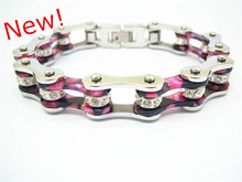 Made in China Hot selling friendship bracelet beads