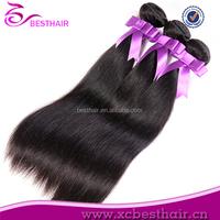 2015 new weave brazilian human hair online buyers of usa