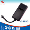 Hot selling GPS tracker for car/motor/container/truck/taxi/bus gps vehicle tracker TR07