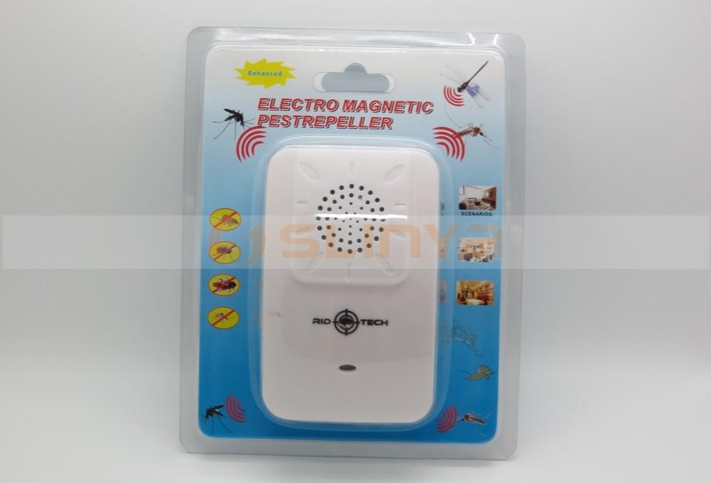 electro magnetic pestrepeller 8035 160923 (1).JPG