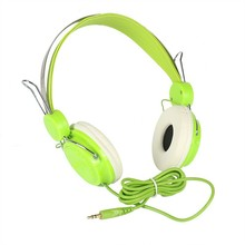 Cheapest headphone with price below USD 2.5 LX-F4