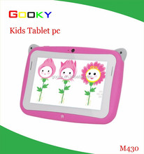 Rockchip Processor Manufacture and Stock Products Status kids 4.3 inch tablet