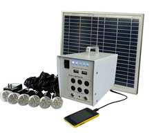 NEW Mini Portable Solar Energy Kit 10W 12V for outdoor activities,USB Port,Charging Laptop,Mobile Phone,Camera,Radio,Bulb,CE