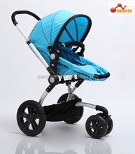 best-selling new design high quality baby stroller