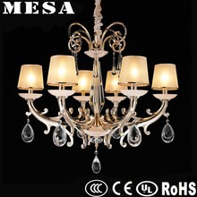 hot for 2015 polished traditional antler outdoor chandeliers for gazebos