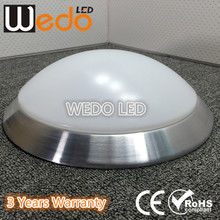 SAA hot sale Emergency led ceiling light surface mounted fixture light