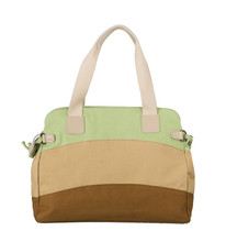 Wholesales new heavy oem canvas tote bag